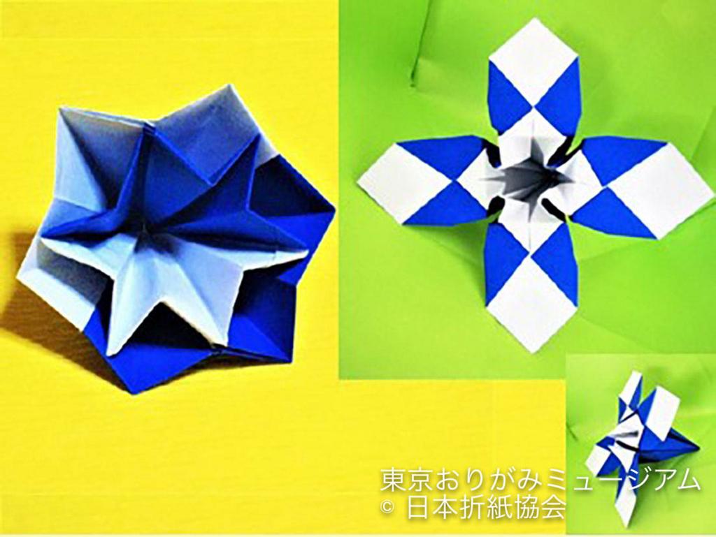 f:id:origami-noa:20180502165912j:plain