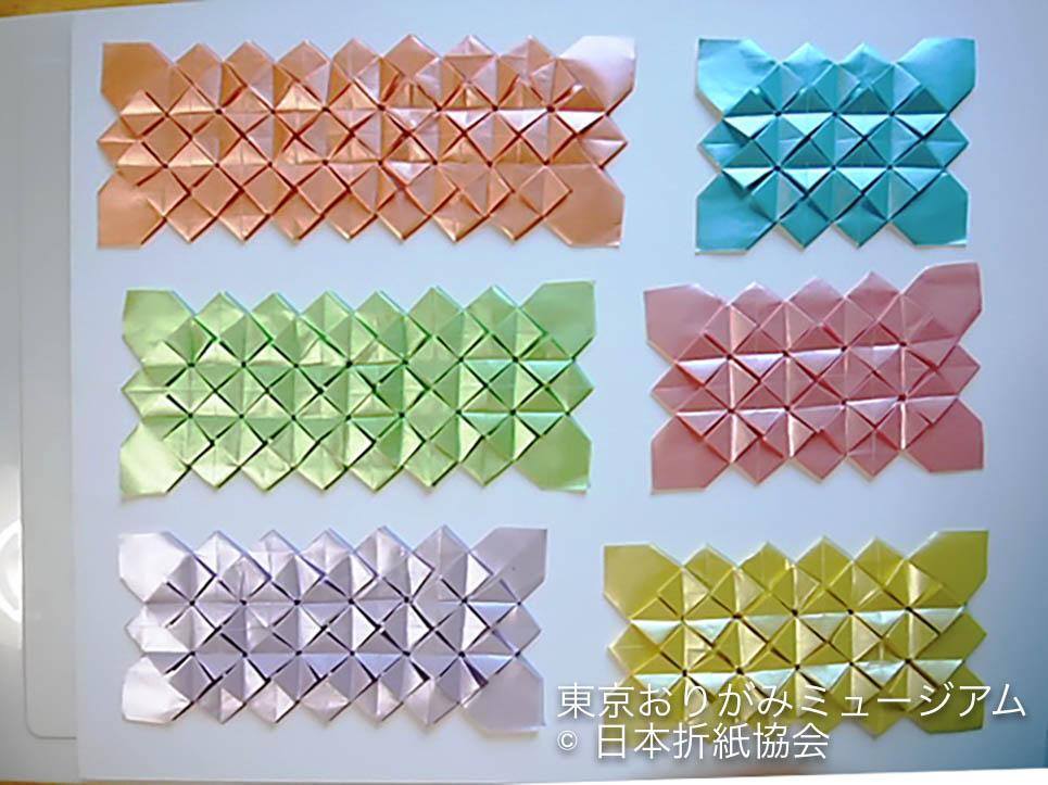 f:id:origami-noa:20180502170041j:plain