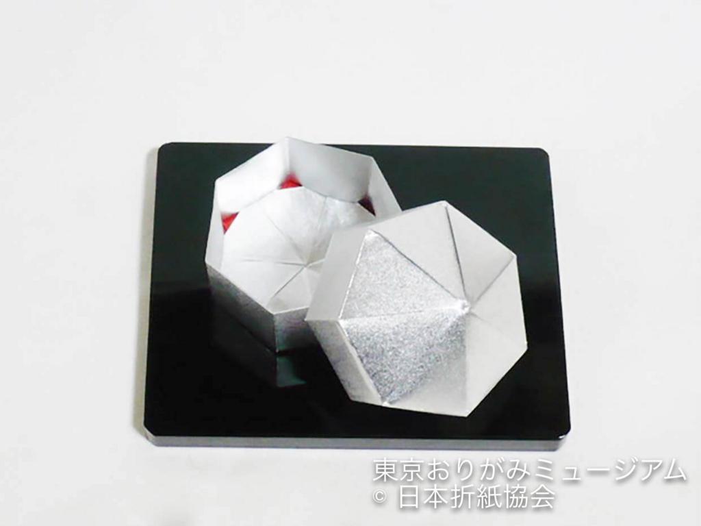 f:id:origami-noa:20180502170214j:plain