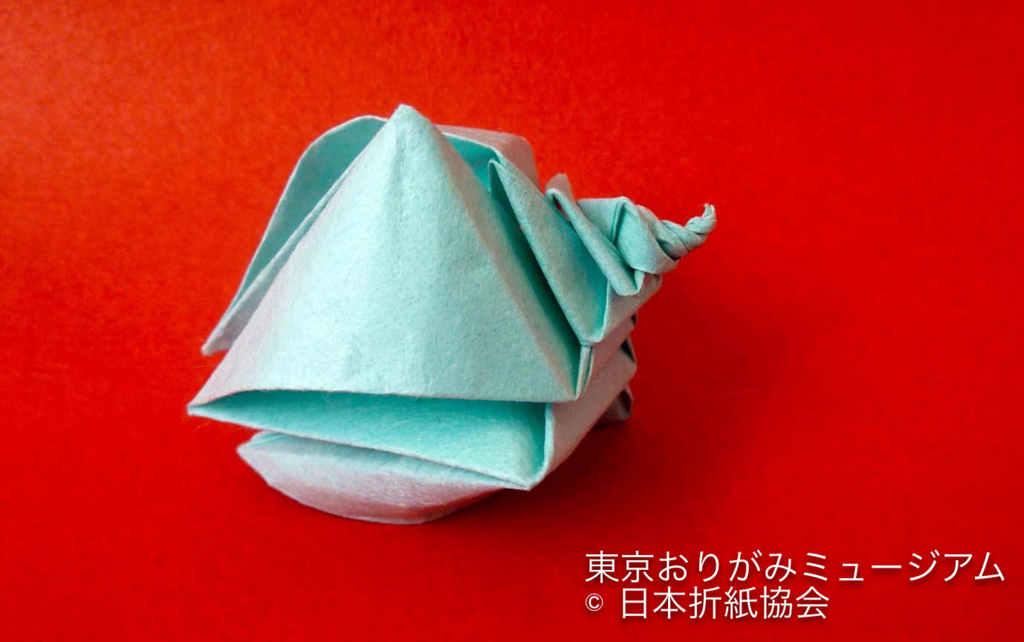 f:id:origami-noa:20180502170607j:plain