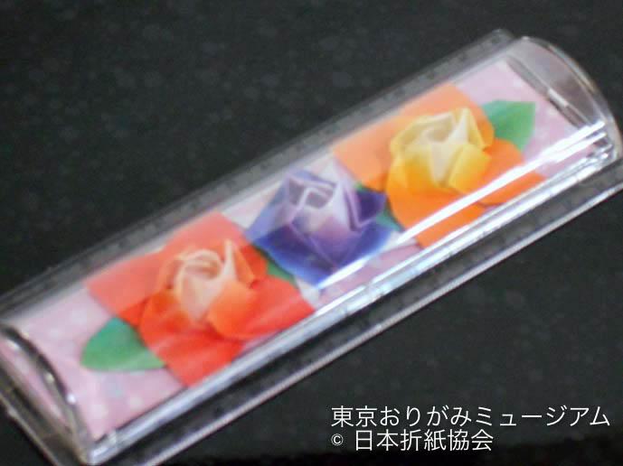f:id:origami-noa:20180502171109j:plain