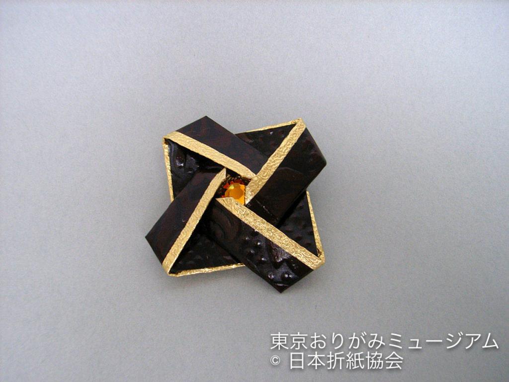 f:id:origami-noa:20180502171414j:plain