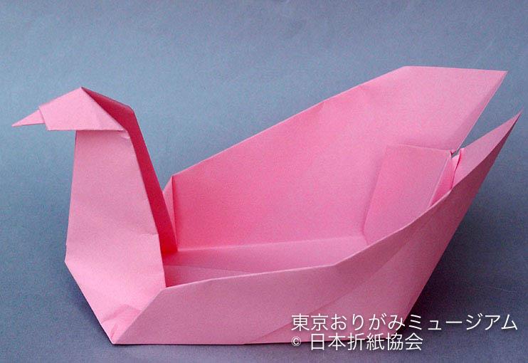 f:id:origami-noa:20180502172015j:plain