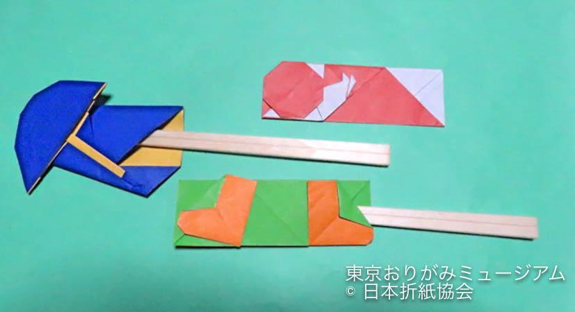 f:id:origami-noa:20180502172253j:plain