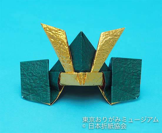 f:id:origami-noa:20180507140829j:plain
