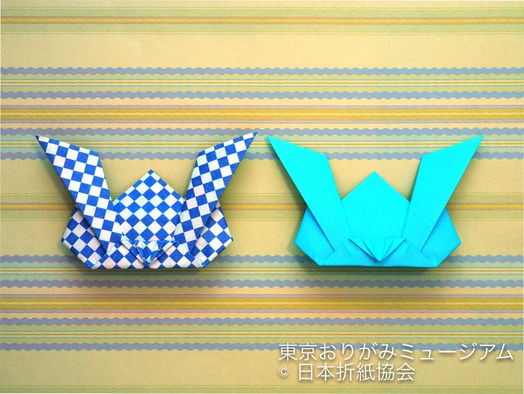 f:id:origami-noa:20180507140917j:plain
