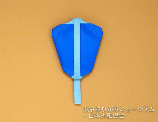 f:id:origami-noa:20180507141002j:plain