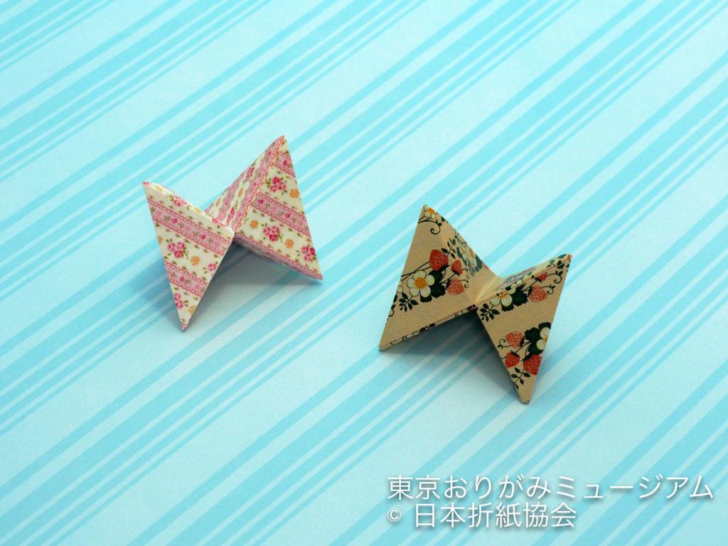 f:id:origami-noa:20180507141335j:plain