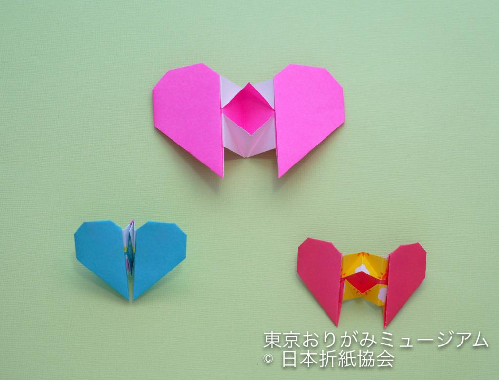 f:id:origami-noa:20180507141932j:plain