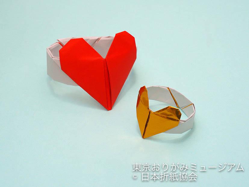 f:id:origami-noa:20180601144803j:plain