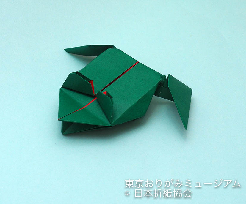 f:id:origami-noa:20180601144821j:plain