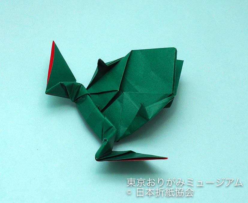 f:id:origami-noa:20180601144836j:plain