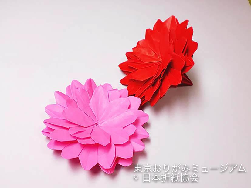 f:id:origami-noa:20180601145358j:plain