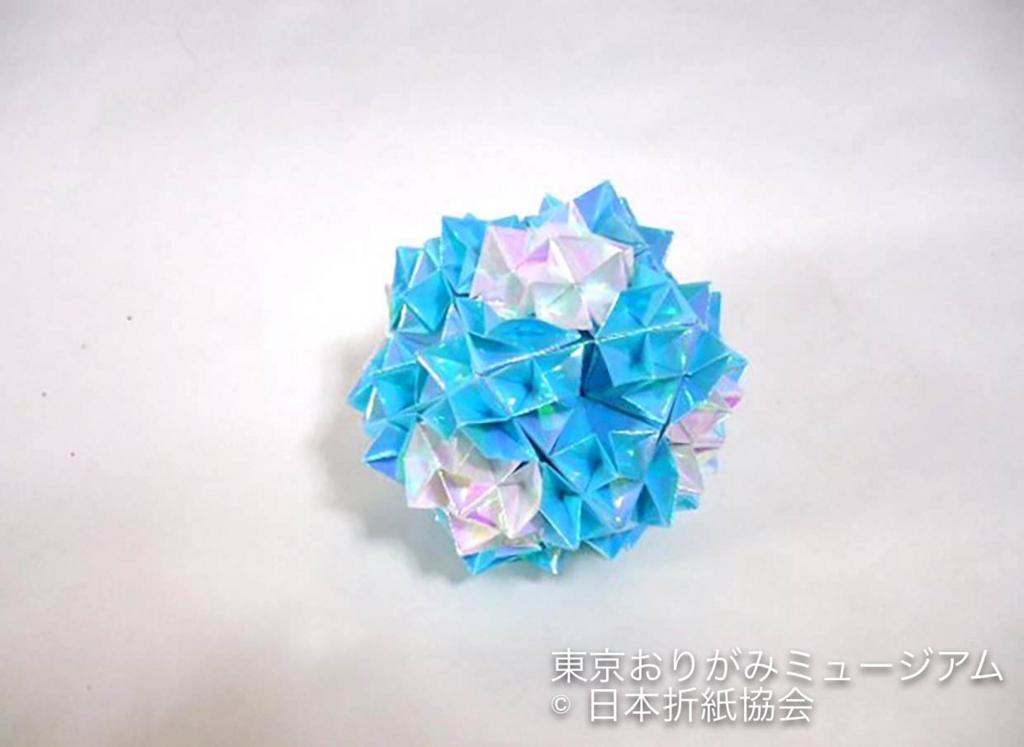 f:id:origami-noa:20180601145903j:plain