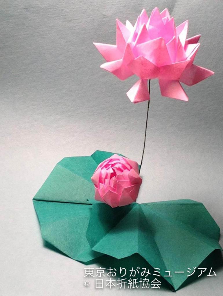 f:id:origami-noa:20180601150201j:plain