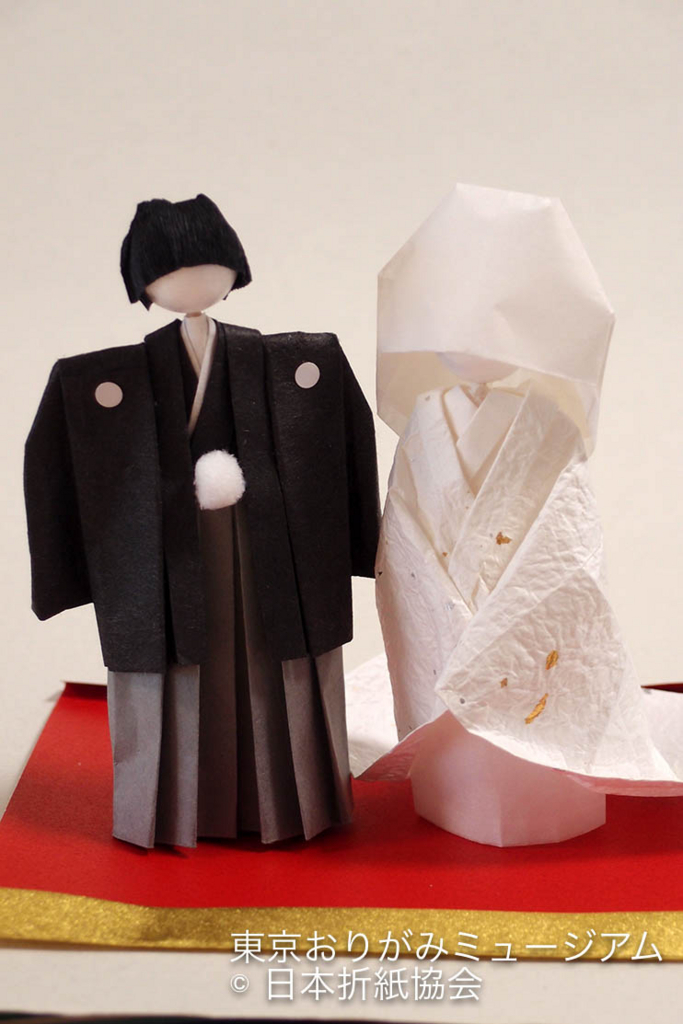 f:id:origami-noa:20180601150703j:plain