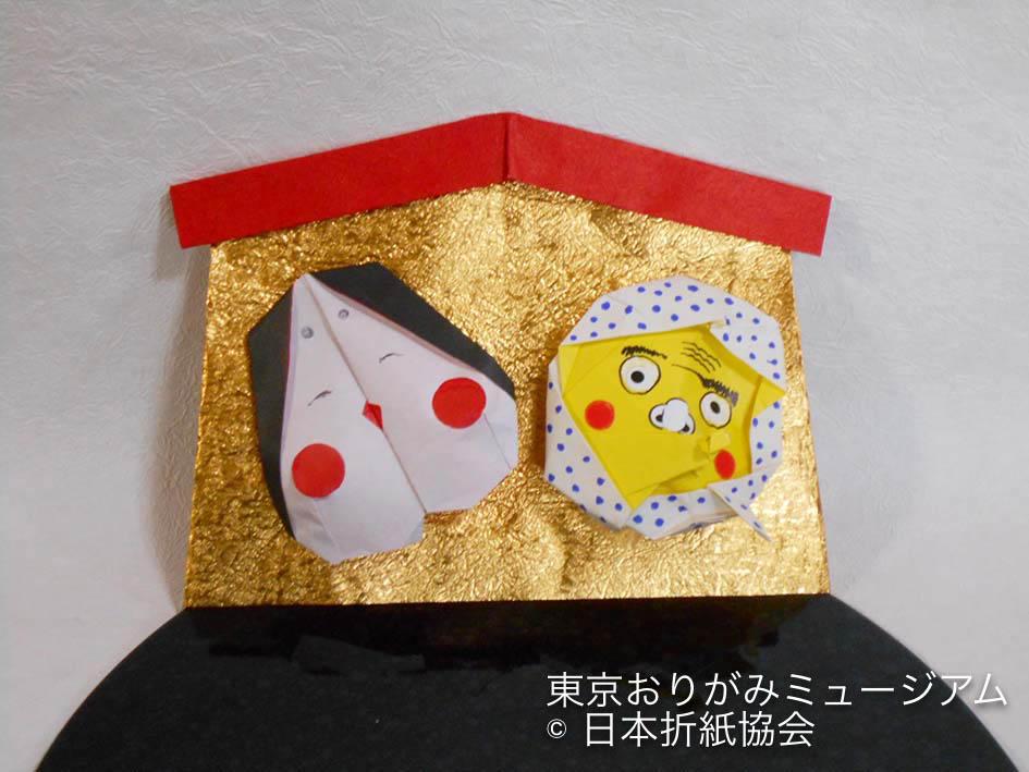 f:id:origami-noa:20180601153012j:plain