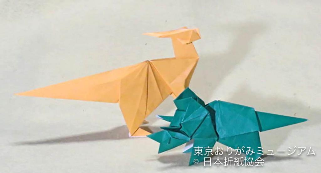 f:id:origami-noa:20180601153147j:plain