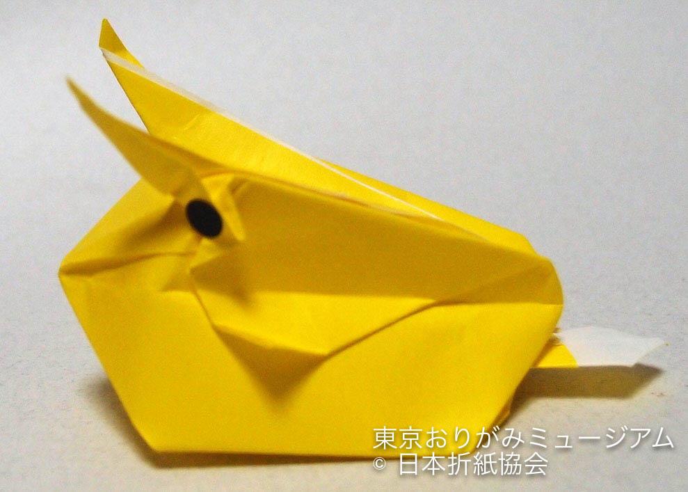 f:id:origami-noa:20180601153226j:plain