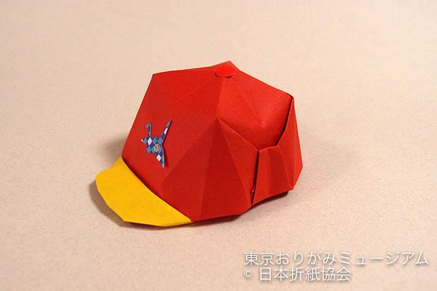 f:id:origami-noa:20180601153242j:plain