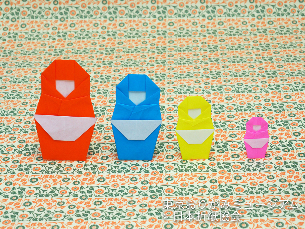 f:id:origami-noa:20180605121415j:plain