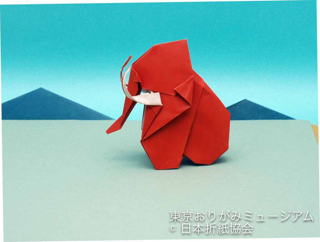 f:id:origami-noa:20180605121451j:plain