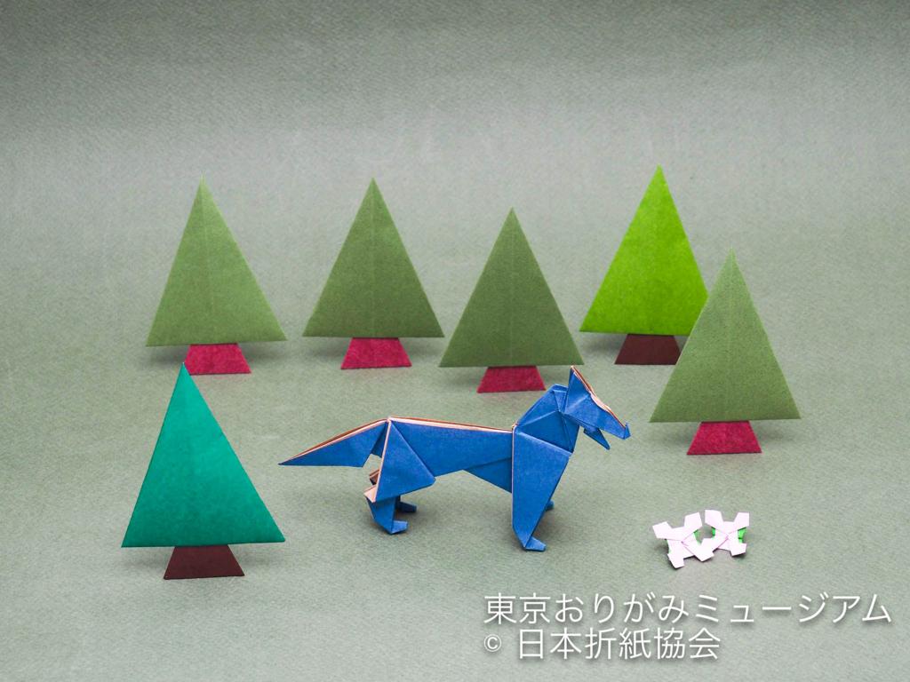 f:id:origami-noa:20180605121701j:plain