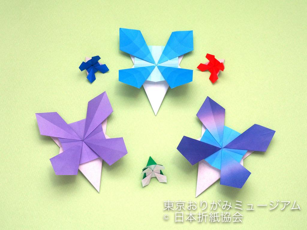 f:id:origami-noa:20180605160758j:plain