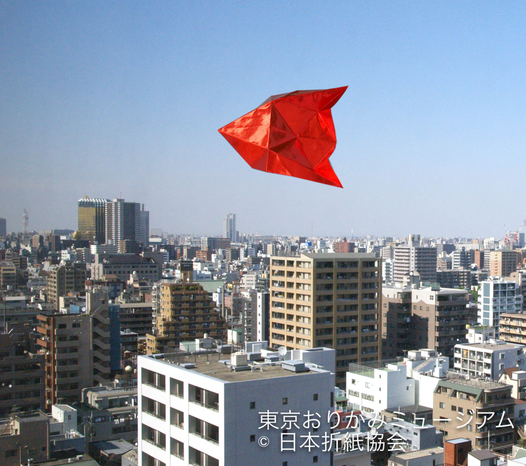 f:id:origami-noa:20180605160830j:plain