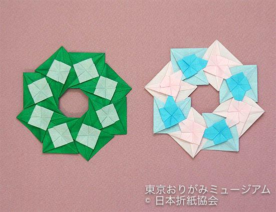 f:id:origami-noa:20180605160945j:plain