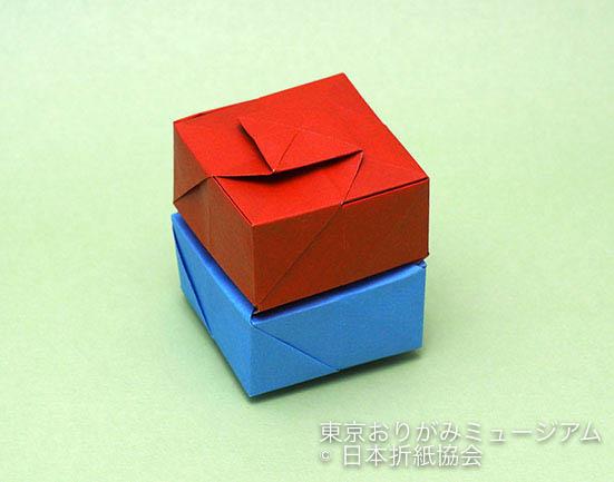 f:id:origami-noa:20180605161313j:plain