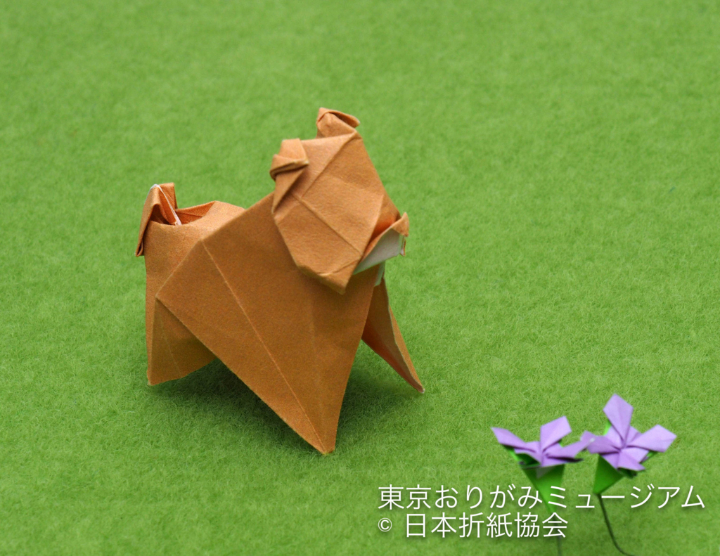 f:id:origami-noa:20180605161336j:plain