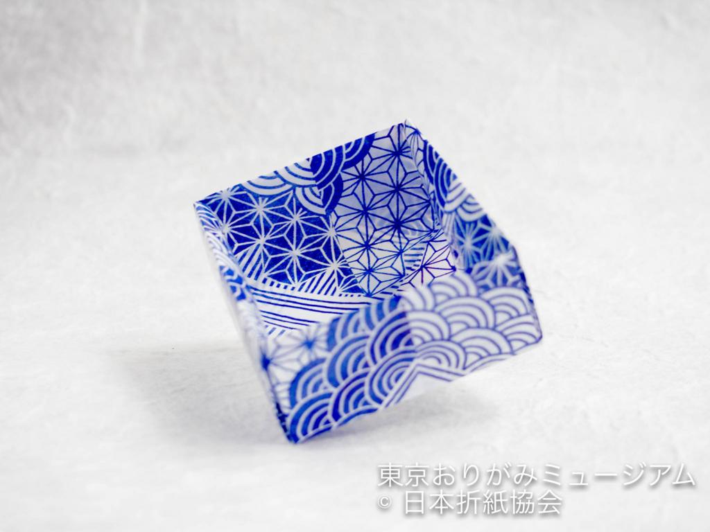 f:id:origami-noa:20180621120107j:plain