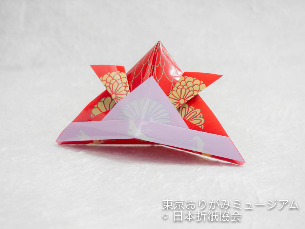 f:id:origami-noa:20180621120136j:plain