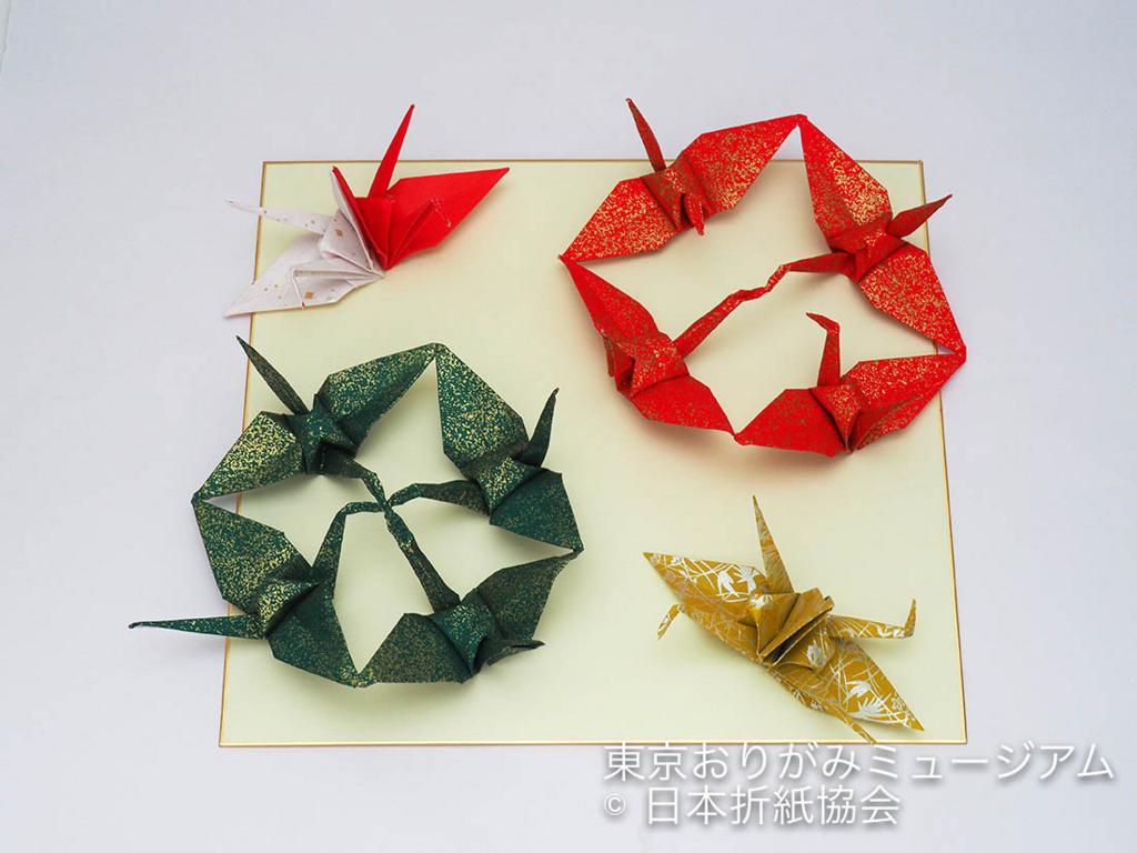 f:id:origami-noa:20180629140239j:plain