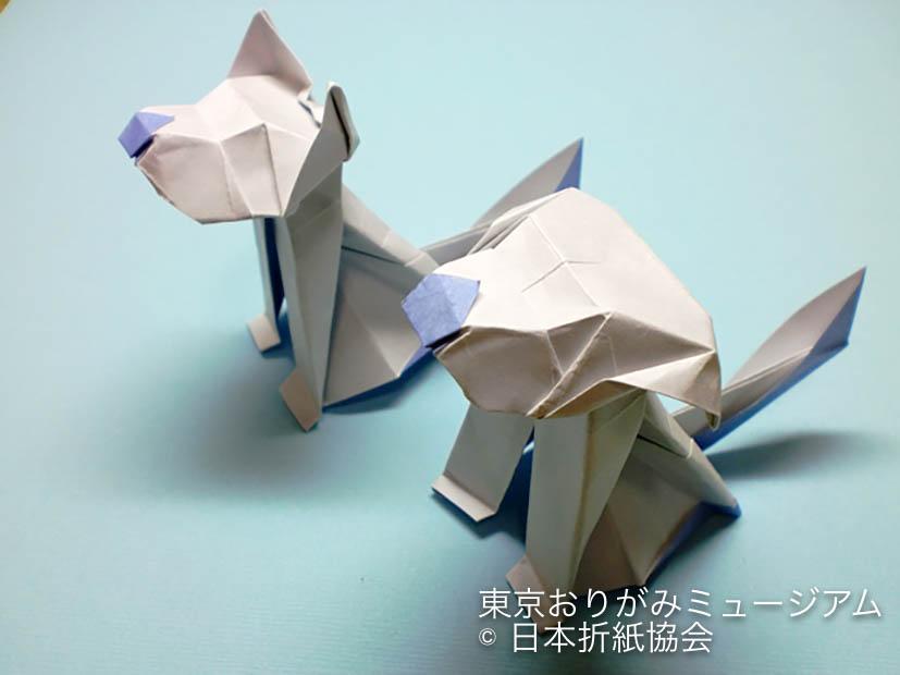 f:id:origami-noa:20180629140831j:plain