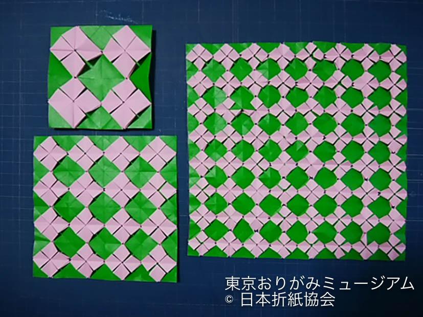 f:id:origami-noa:20180629141215j:plain