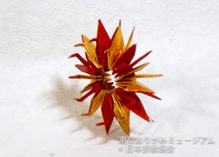 f:id:origami-noa:20180629141442j:plain