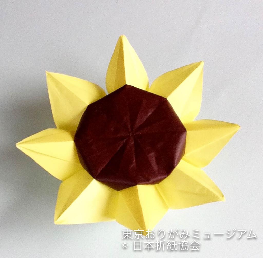 f:id:origami-noa:20180629141758j:plain