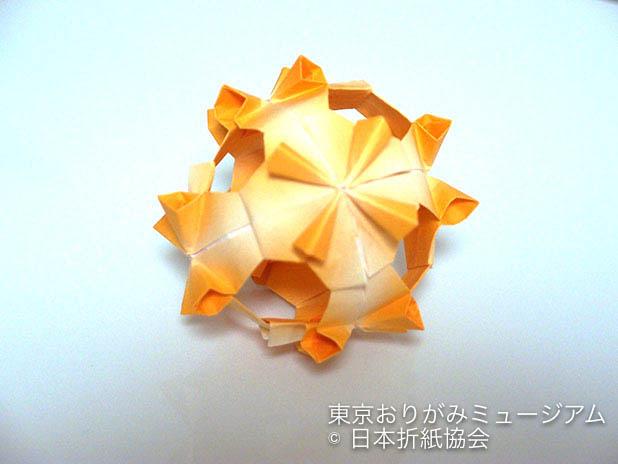 f:id:origami-noa:20180629143212j:plain