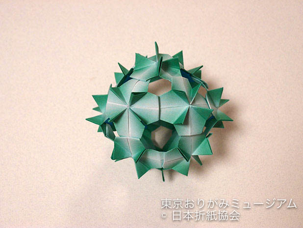 f:id:origami-noa:20180629143226j:plain