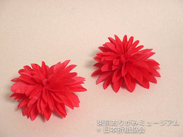 f:id:origami-noa:20180629143438j:plain