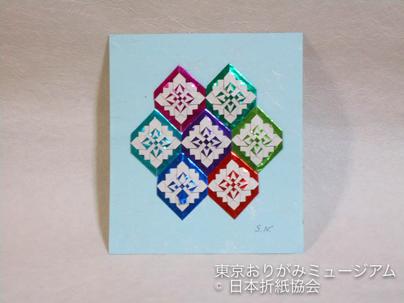 f:id:origami-noa:20180629144023j:plain