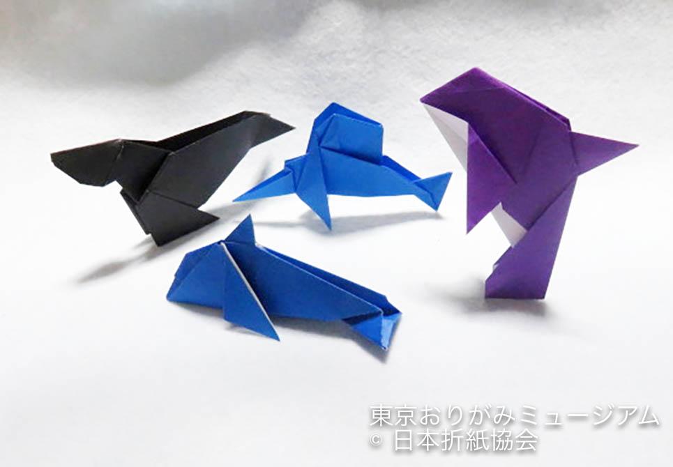 f:id:origami-noa:20180629144601j:plain