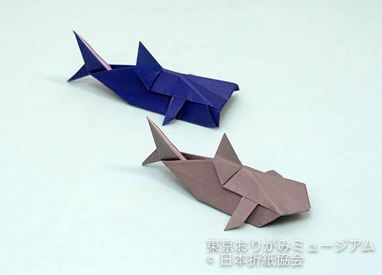 f:id:origami-noa:20180703162528j:plain