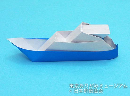 f:id:origami-noa:20180703162559j:plain