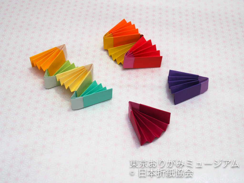 f:id:origami-noa:20180703162924j:plain