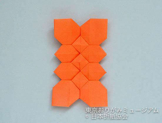 f:id:origami-noa:20180703163001j:plain