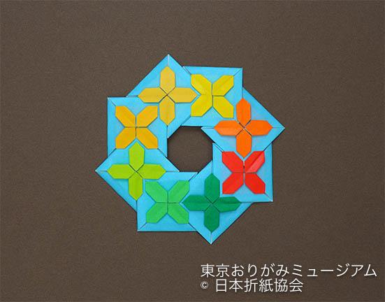 f:id:origami-noa:20180703163021j:plain