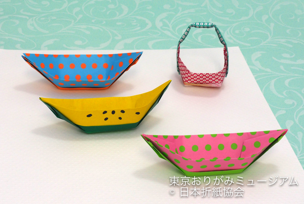 f:id:origami-noa:20180703163122j:plain